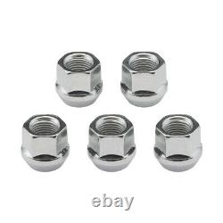 2pc Set Hub Centric 2 Wheel Spacers For 2012-2018 Ram 1500 5x5.5 2WD 4WD